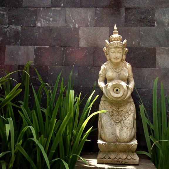 Samhita Garden-atre