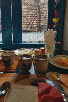Hanoi - Vietnam - Atre's Odyssey 8
